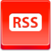Free Red Button Icons Rss Button Image