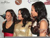 Mimi Faust Interview Image