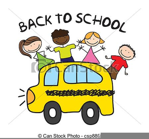 Free Back To School Clipart Free Images At Clker Com Vector Clip Art Online Royalty Free Public Domain