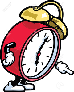 Image result for animated clock