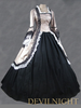 Victorian Gowns Uk Image
