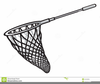 Clipart For Fishing Nets Image