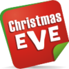 Christmas Eve Note Image