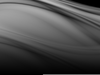 Abstract Gray Background Image