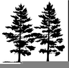 Clipart Save Trees Image
