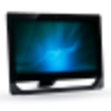 10 Computer Blue Sky Icon Image