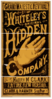 Whiteley S Original Hidden [hand] Company Grand Majestic Revival. Clip Art