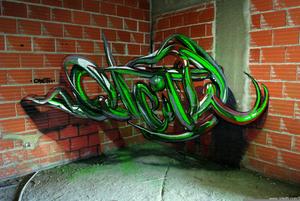 Art Graffiti D Free Images At Clker Com Vector Clip Art Online