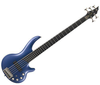 Codys Bass Php Image