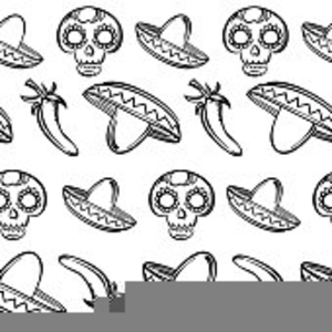 Cliparts Vetorizados Gratis Corel Draw Free Images At Clker Com