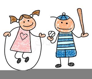 Clip Art For Summer Image Illustration Free Content - Summer Fun Free Clip  Art, HD Png Download , Transparent Png Image - PNGitem