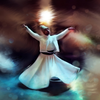 Sufi By Wardany D G G Image