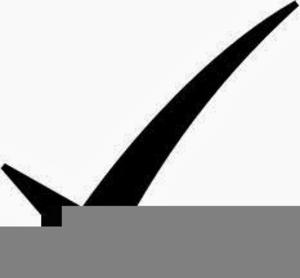 microsoft clipart checkmark free images at clker com vector clip rh clker com