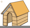 School House Clipart Black And White Image