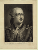 His Most Sacred Majesty George Iii, King Of Great Britain, Etc. / Frye Ad Vivium Delineavit, William Pether, Fecit. Image