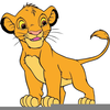 Free Vector Disney Cartoons Clipart Image