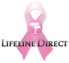 Lifeline Direct Insurance Image