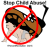 215 Child Abuse  Image