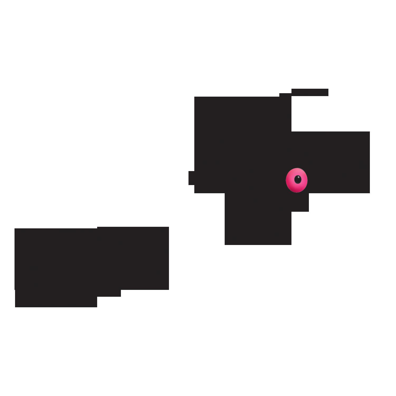 winking eye logo free images at clker com vector clip art online rh clker com Man Winking Clip Art Lady Winking Eye Clip Art