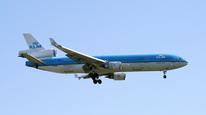 Md 11 Of Klm Image