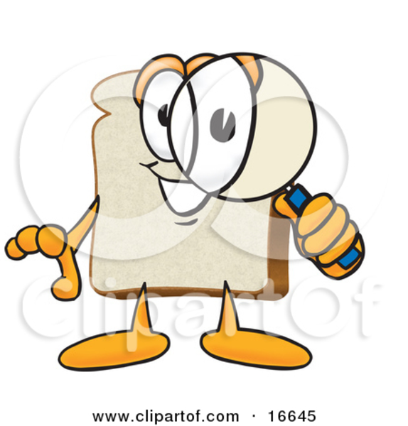 free clipart of cartoon characters - photo #46