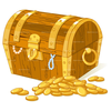 Chest Clipart Free Treasure Image