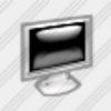 Icon Monitor Off 4 Image