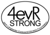 Evr Strong Logo Image
