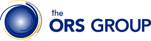 The Ors Group Logo Preferred Image