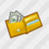 Icon Purse 1 Image