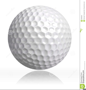 funny golf ball clipart free images at clker com vector clip art