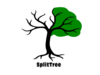 Splittree Logo Green Image