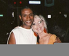Tommy Davidson Parents Image