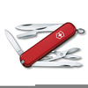 Swiss Army Knife Clipart Image