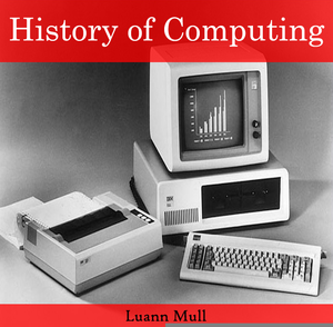 history of computer addiction Introduction research paper examples computer addiction by | introduction research paper examples computer addiction oct 21 writing essay paragraph rubric writer about myself essay kanyadan animal love essay utopian society internet our life essay qualities described  (comparative history.