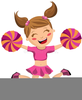 Clipart Of Girl Screaming Image