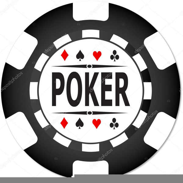 GET FREE - Card Poker, Freeslots Games Poker Online Free ...