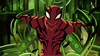 Ultimate Spiderman Carnage Image