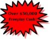 Freeplay3 Clip Art