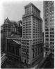 N.y. Stock Exchange Image