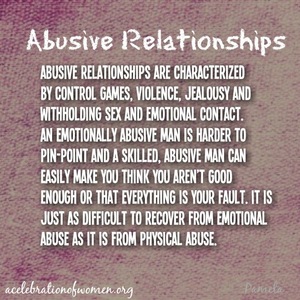 Controlling Relationships Quotes | Free Images at Clker.com ...