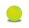 Tennis Ball Px Image