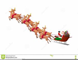 Crèche De Noël Dans Un Design Plat   Vecteur Gratuite
