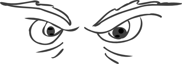 Soul Eater Insanity Quotes in addition 2010 09 01 archive as well Showthread likewise How To Draw Death Star Step 1 as well Creepy Eyes Watching You Clip Art. on scary anime soul eater