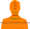 Flip The Switch2 Clip Art