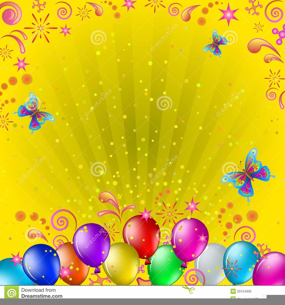 Free Clipart Anniversary Celebration Free Images At Clker Com Vector Clip Art Online Royalty Free Public Domain
