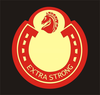 Red Horse Beer Logo By Ojinerd Image