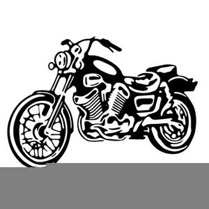 honda motorcycle clipart  Honda Motorcycle Clipart | Free Images at Clker.com - vector clip ...