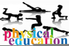 Education Free Clipart Images Image
