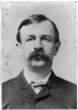 Edward Bellamy, 1850-1898 Image